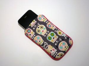 01-iphone