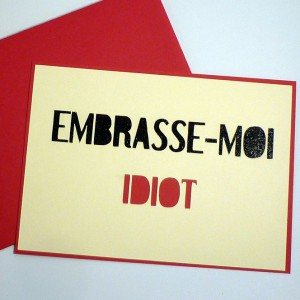 Embrasse_moi_idiot-front