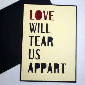 Love_will_tear_us_appart-front